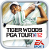 iPad Game - Tiger Woods PGA TOUR® 12 for iPad