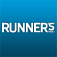 Runners World ITA