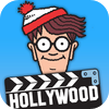 Ludia - Where's Wally?® in Hollywood artwork