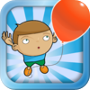 Save the balloon Lite (by FT Apps)