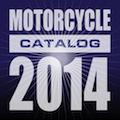 Moto Catalog
