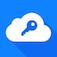 LoginBox ログイン管理とパスワ, 安全なブラウザ,  プライベート安全な保管庫, 銀行のログインアプリ | フォームフィラー